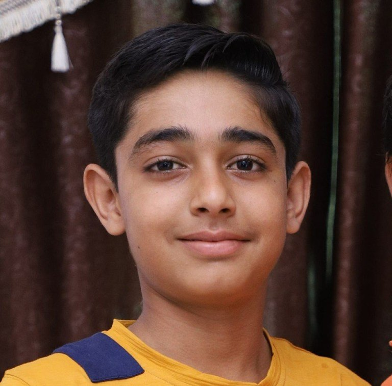 prince bharatbhai